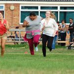 adult races 0770
