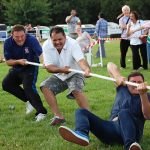 tug of war 1029