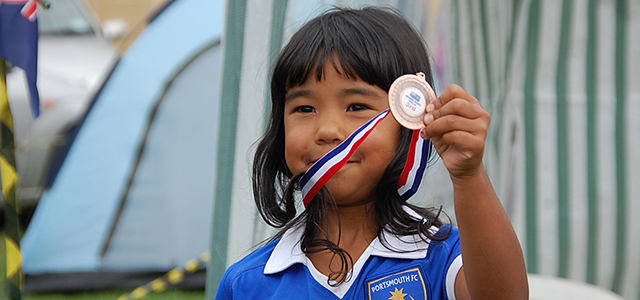 children's medals 640 3